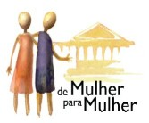 redejovensigualdade.org.pt Forum Index